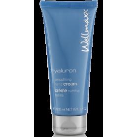 hyaluron hand cream