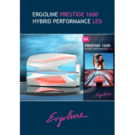 PRESTIGE 1600 HYBRID PERFORMANCE