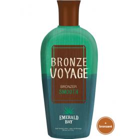 Bronze Voyage Bronzer