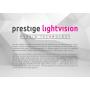 PRESTIGE LIGHTVISION