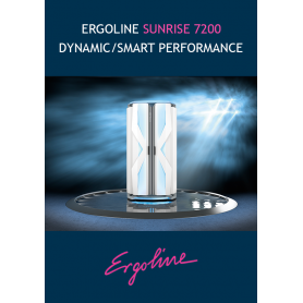 SUNRISE 7200 DYNAMIC PERFORMANCE