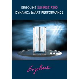 SUNRISE 7200 DYNAMIC PERFORMANCE