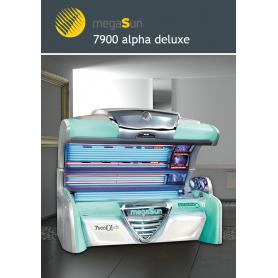7900 alpha delux