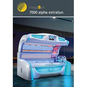 7000 alpha extraSun