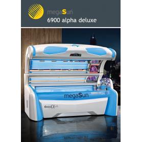 6900 alpha deluxe