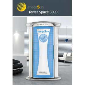 Tower space 3000