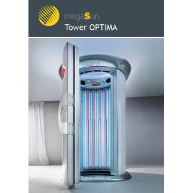 Tower OPTIMA