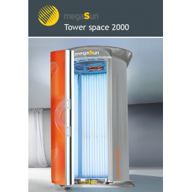 Tower space 2000