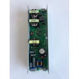 Droser electronic