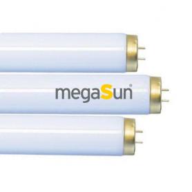 Neoane Megasun