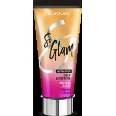 So Glam - Accelerator cu colagen