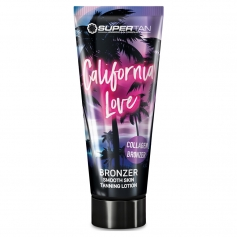 CALIFORNIA LOVE BRONZER